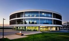 Image result for loyola marymount university westminster, Ca