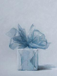 For you .... by artist Karen Appleton