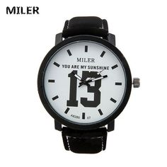 c1d408ad6b5 women sports watches