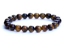 naramok-tigrie-oko-8mm Beaded Bracelets, Jewelry, Jewlery, Jewerly, Pearl Bracelets, Schmuck, Jewels, Jewelery, Fine Jewelry