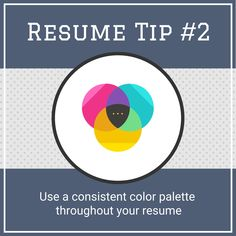 To get the job, you a need a great resume. The professionally-written, free resume examples below can help give you the inspiration you need to build an impressive resume of your own that impresses… Modelo Curriculum, Web Developer Resume, Administrative Assistant Resume, Free Resume Examples, Records Management, Infographic Resume, Create A Resume, No Experience Jobs, Manager Resume