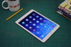 Die besten iPad Air 2 Hüllen