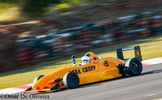 Formula RS 2016 em Tarumã