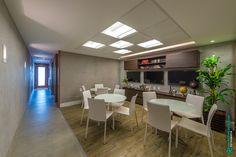 Projeto: Viviane de Pinho arquitetura http://mauriciomoreno.com/arq.html  #vivianepinho #arquitetura #designdeinteriores #millessisturismo #design #milessis #projeto #escritorio