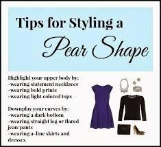 fashion for pear shapes 2014 - Google keresés