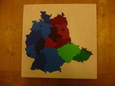 Tímto výrobkem všechno začalo. Pädagogishe Hochschule Thurgau.