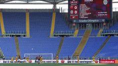 La bancarotta del calcio italiano.  http://blog.ilgiornale.it/wallandstreet/2014/04/14/calcio-spa-in-bancarotta-o-quasi/
