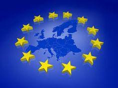 #europee2014, #affluenza h12 definitivo (100% dei comuni): 16.67% - #interno #viminale #italia #ep2014 #iovoto