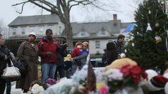 New polls suggest elementary school shootings may be changing public opinion. | CNN
