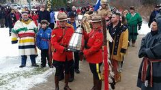 Grey Cup arriving in Winnipeg for the 2015 Game