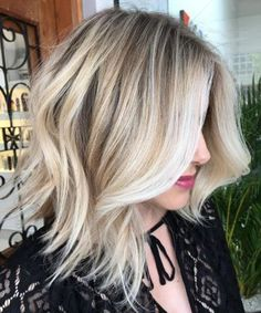 2018 Haircut Styles