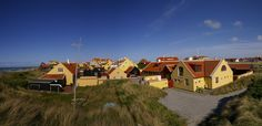 denmark skagen | Description Old Skagen - Denmark.jpg