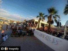 #Repost @tnegrelly  European summer everyone must go ... #worldtrip #europe #croatia #croatianislands #zrcebeach #zrce #novalja #aquariusclub #europeansummer #summertime #partyhard #traveltips #gopro #goprooftheday #highlight #theworldguru