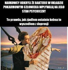 kebsy Best Memes, Funny Memes, Past Tens, Haha, Humor, Best Memes Ever, Ouat Funny Memes, Humour, Ha Ha