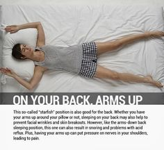 On-your-Back-Arms-Up-8-Sleeping-Positions-and-Their-Effects-On-Health