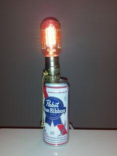 ohmygodlamps.com !!!!!