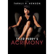 acrimony full movie online 123