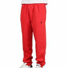 Unkut - One Sweatpant Red