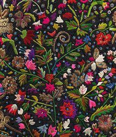 Фартук как украшение - Ярмарка Мастеров - ручная работа, handmade