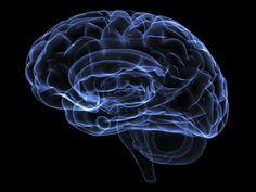 Büyük veri ile şizofreni daha anlaşılır hale geldi