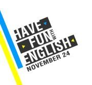 HAVE FUN WITH ENGLISH! English Fun, Have Fun, Coding, Languages, Programming