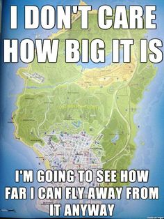 GTA V Hopes via reddit user girafewithanerection