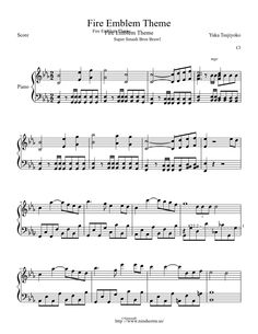 Game of thrones cello song lyrics
