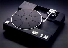 YAMAHA PX-2 1979