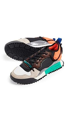 Details about adidas Solar Glide ST W Women Running Shoes Sneakers Trainers Pick 1