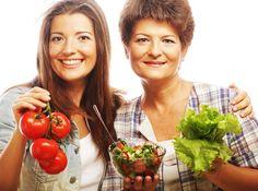 7 consejos para conservación de alimentos en época de calor - http://plenilunia.com/prevencion/7-consejos-para-conservacion-de-alimentos-en-epoca-de-calor/45018/