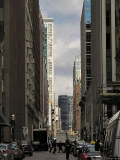 by johnfitzgerald, via Flickr 21st Century, Times Square, Street View, City, Travel, Voyage, Viajes, Traveling, Trips
