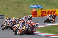 Can Oncu with all the answers in Brno Race 1 - http://superbike-news.co.uk/wordpress/can-oncu-answers-brno-race-1/