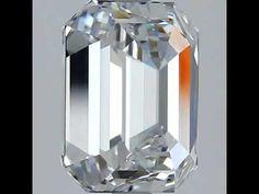 Gia Certified Diamonds, Home Decor, Decoration Home, Room Decor, Home Interior Design, Home Decoration, Interior Design