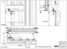 1000 Images About Renzo Piano On Pinterest Renzo Piano