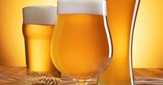 As a root of civilization and the soft heart of some of the world's most drinkable beers, wheat deserves more love. Scotch Whiskey, Irish Whiskey, International Craft, Beer 101, Wheat Beer, Malted Barley, Bourbon Drinks, Soft Heart, Home Brewing Beer