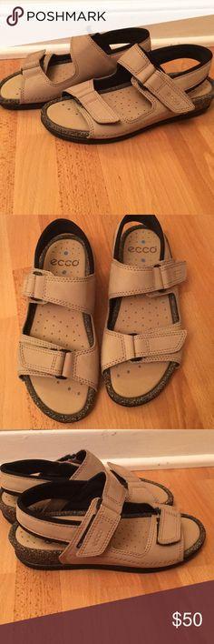 13 Best Ecco sandals shoes boots images | Ecco sandals