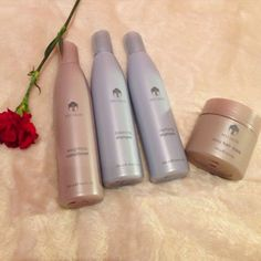 Image result for nu skin products