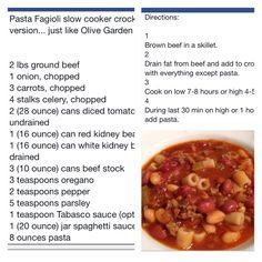1000 Images About Crockpot Recipes On Pinterest Crockpot Crock Pot And Cinnamon Almonds