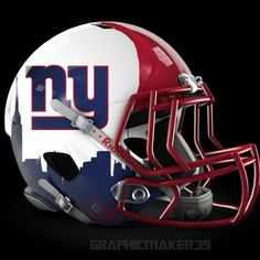 New York Giants Football, Ny Yankees, College Football, Football Uniforms, Football Helmets, Nfl Photos, Go Big Blue, Odell Beckham Jr, Professional Football