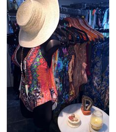 NEW ARRIVALS  Come try on one of our beautiful NEW swimsuits at JEWELS by Peter B this weekend!! WP Art Festival Weekend!! 501 S Park Ave. Winter ParkFL 32789 #ShirlClarkCollection #ShirlClark #WinterPark #SafariCollection #TheSignatureTan #TribalAddiction #KaftanDress #Kimono  #CoverUp #wildprints  #YachtLife #LuxuryTravel #Exotic  #ResortLifestyle #bikini #beautiful #tropical #Beach #lifestyle #poolside #resort #fashion #style #jamaica  www.ShirlClark.com