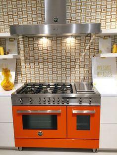 179 best amazing appliances images in 2019 rh pinterest com
