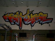 graffiti murals logos - Google Search