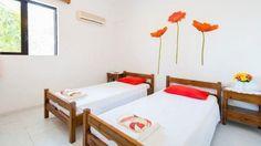 Hotel Evi, Rodos, Grecia Creta, Bed, Furniture, Home Decor, Decoration Home, Stream Bed, Room Decor, Home Furnishings, Beds