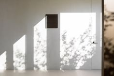 ❍ Hans Verstuyft Residence And Office