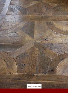 28 Best Maple Flooring Images Maple Flooring Wood