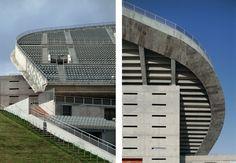 Peineta-Estadio-Atletismo-Madrid_Design-exterior-ventanas-graderio-hormigon_Cruz-y-Ortiz-Arquitectos_DMA_73-X