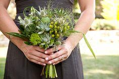 D Weddings | Katie Schaar & Nick Cutri