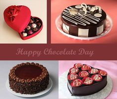 All you need is #love, but a liitle #chocolate now and then doesn't hurt.....#happychocolateday #cakeincity