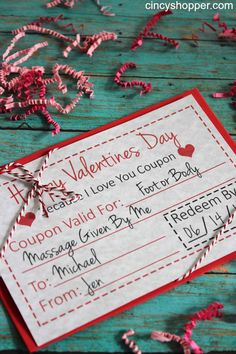valentine's day last minute ideas for him