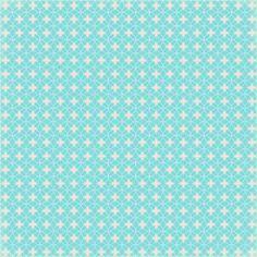 69zK7jIfCDU.jpg (700×700)